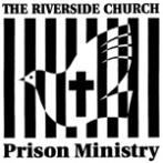 prisonministrylogo